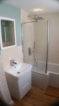 bathroom installation brighton copyright brighton plumbing and bathrooms