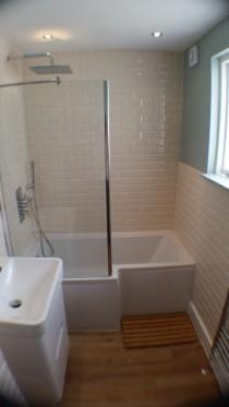 bathroom installation brighton copyright brighton plumbing and bathrooms
